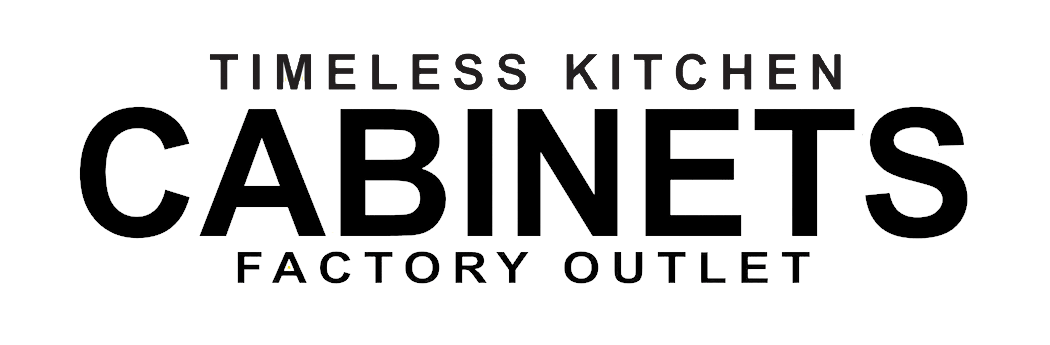 Timeless Kitchen Outlet