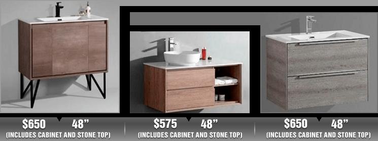 Kitchen Cabinets Orlando FL   Custom Wood Kitchen Cabinets ...